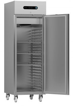 Hoshizaki Snowflake Single Door Freezer Cabinet SUF-65BG-C