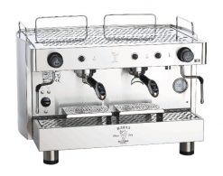 Maidaid B2P Coffee Machine