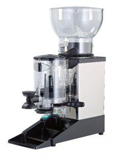 Maidaid BB010 Coffee Machine