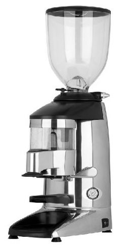 Maidaid BB020 Coffee Machine
