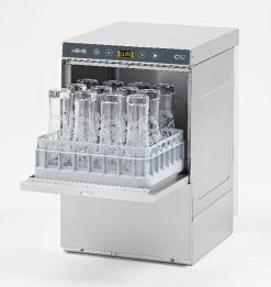 Maidaid C352 Undercounter Glasswasher