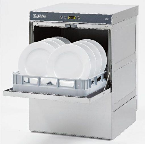 Maidaid C501 Undercounter Glasswasher