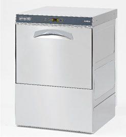 Maidaid C505WS Undercounter Glasswasher