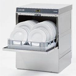 Maidaid C515WSD Undercounter Dishwashers