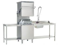 Maidaid D2021 Dishwashers