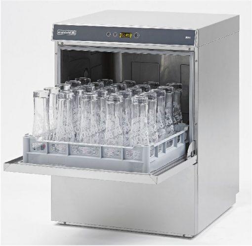 Maidaid D501 Undercounter Glasswasher