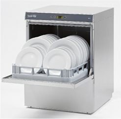 Maidaid D511 Undercounter Glasswasher