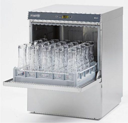 Maidaid D515 WS Undercounter Glasswasher