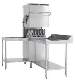 Maidaid Evolution 2021 Dishwashers