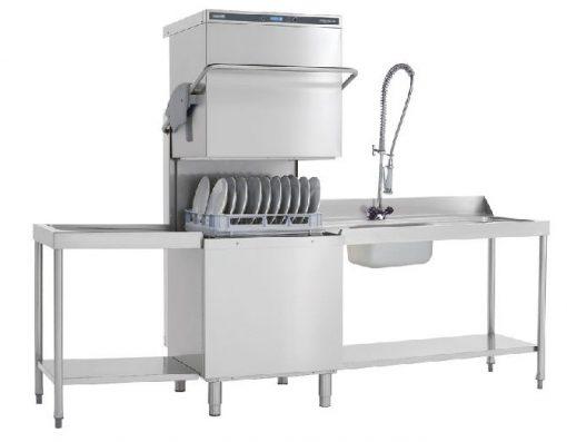 Maidaid Evolution 2060 Glasswasher