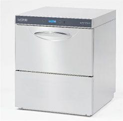 Maidaid EVO501 Undercounter Glasswasher