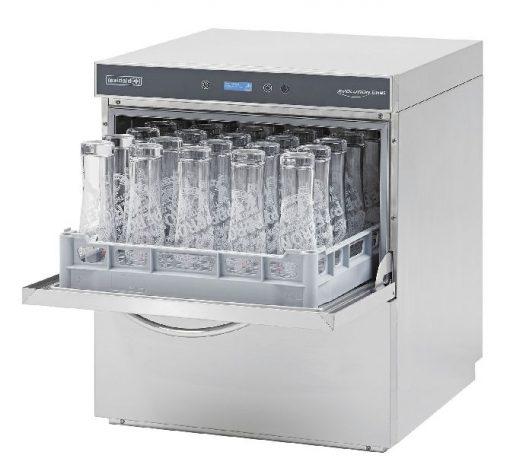 Maidaid EVO505WS Undercounter Glasswasher