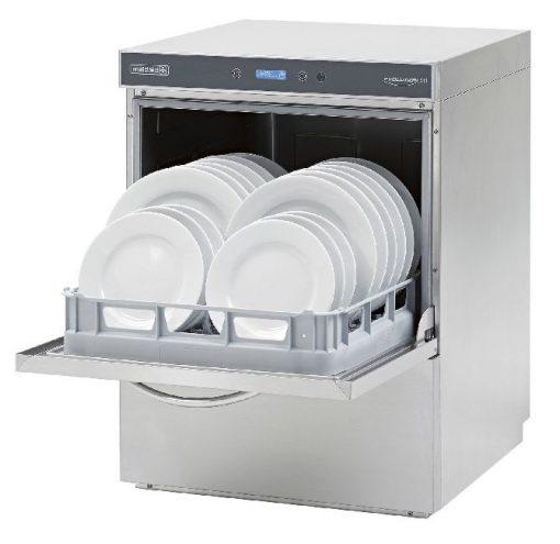 Maidaid EVO511 Undercounter Dishwashers
