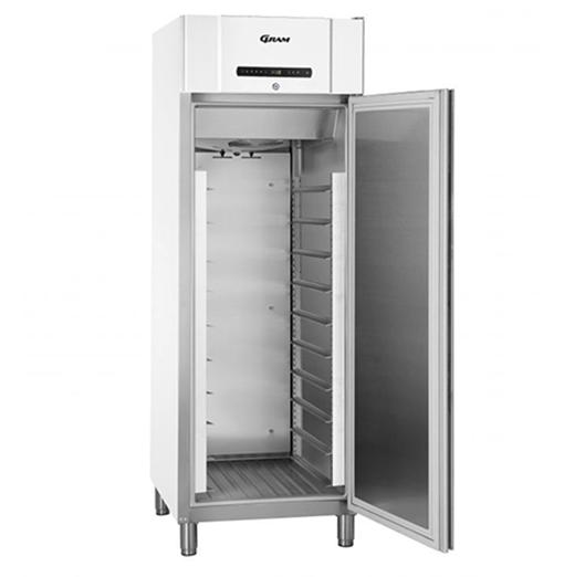 Gram BAKER F 610 LG L2 10A Freezer