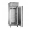 Gram Standard PLUS F 69 SSG C1 3S Freezer