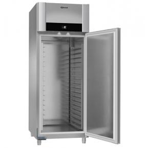 Gram BAKER F 950 CCG L2 25A Freezer