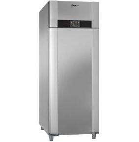 Gram BAKER GA 950 CCG L2 25A Blast Freezer