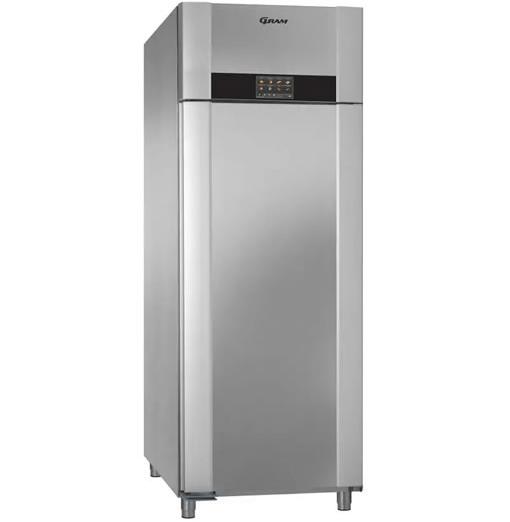 Gram-BAKER-GA-950-CCG-L2-25A-Blast-Freezer