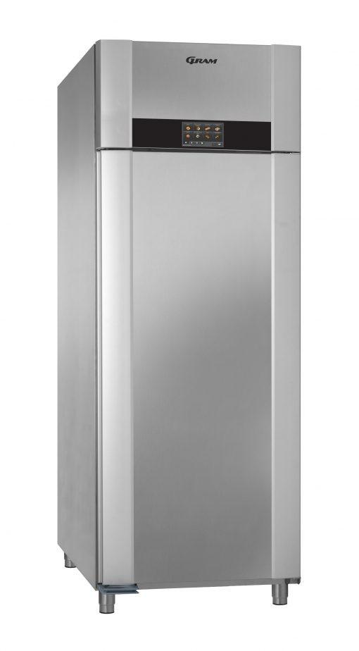 Gram BAKER GA 950 CCH L2 25A Blast Freezer