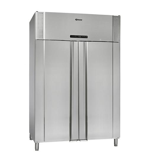 Gram BAKER M 1400 CBG T 5A Refrigerator