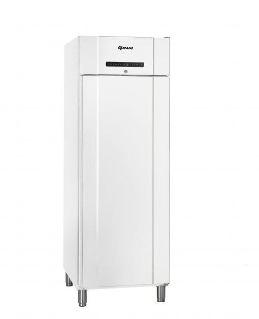 Gram BAKER M 610 LG L2 10A Refrigerator