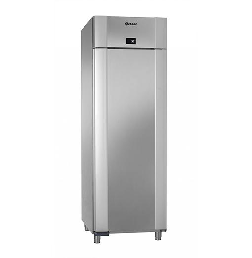 Gram BAKER M 70 CCG L2 25A Refrigerator