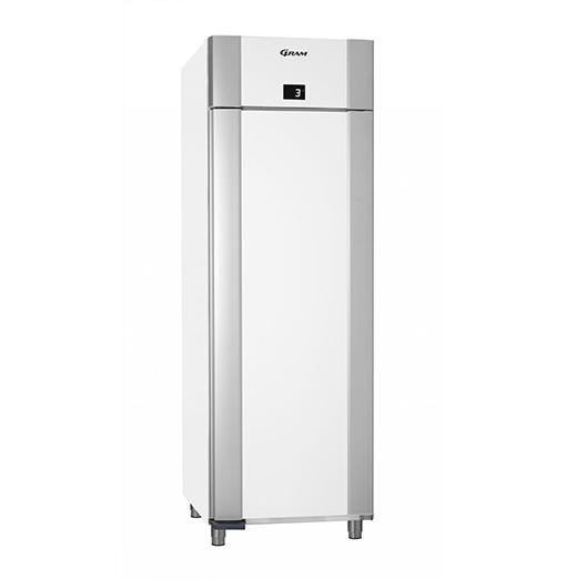 Gram BAKER M 70 LCG L2 25A Refrigerator