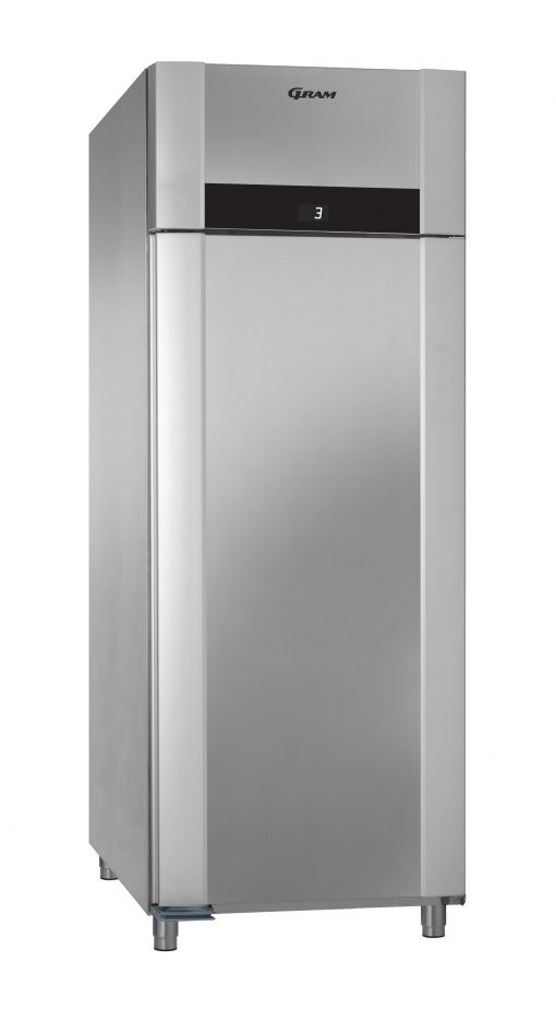 Gram BAKER M 950 CCG L2 25A Refrigerator