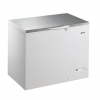 Gram CF 21S XLE Commercial Low Energy Chest Freezer