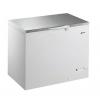 Gram CF 45 S Commercial chest freezer