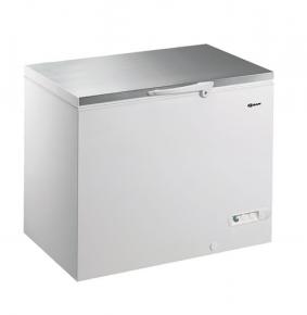 Gram CF 35 S Commercial chest freezer