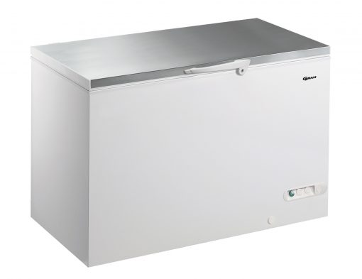 Gram CF 45 S Commercial chest freezer