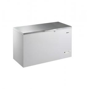 Gram CF 53 S Commercial chest freezer