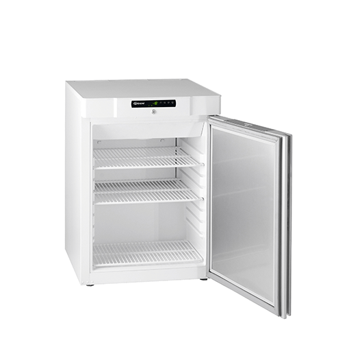Gram COMPACT F 210 LG 3W Freezer