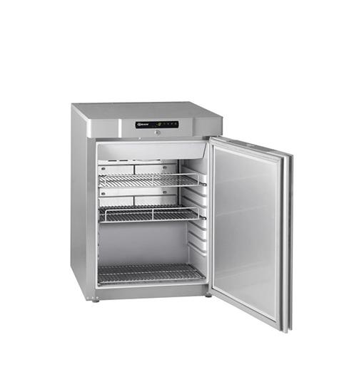 Gram COMPACT F 210 RH 60 HZ 2M Freezer