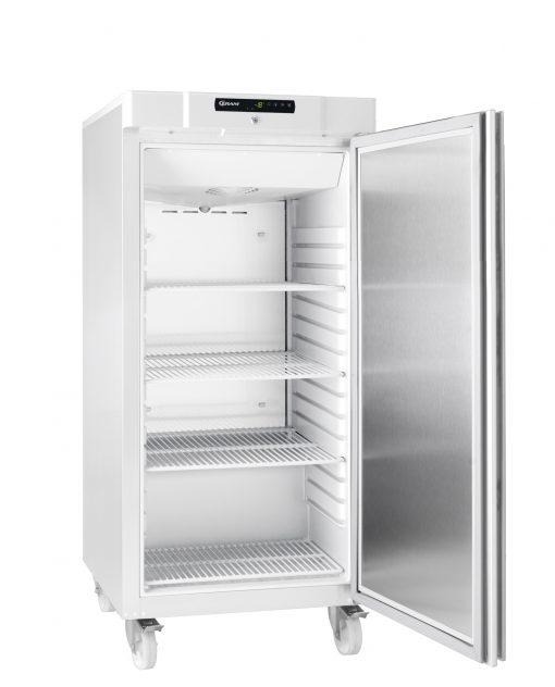 Gram COMPACT F 310 LG C 4W Freezer