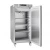 Gram COMPACT F 210 RG 3N Freezer