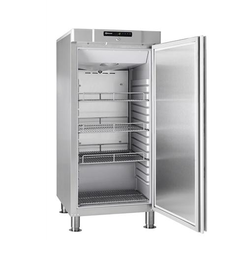 Gram COMPACT F 310 RH 60 HZ LM 3M Freezer