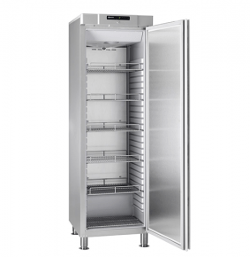Gram COMPACT F 410 RH 60 HZ LM 5M Freezer