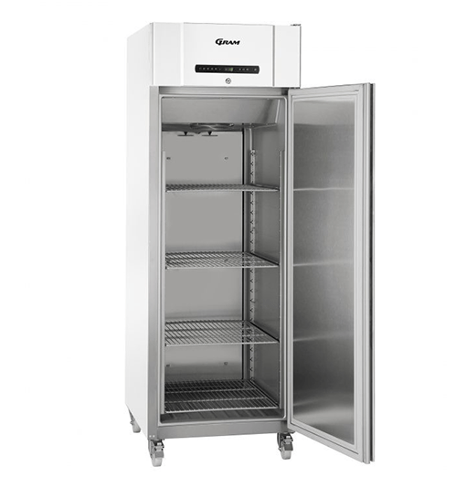 Gram COMPACT F 610 LG C 4N Freezer