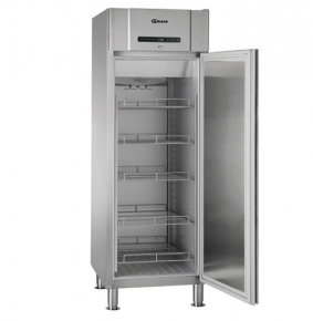 Gram COMPACT F 610 RH 60 HZ LM 5M Freezer