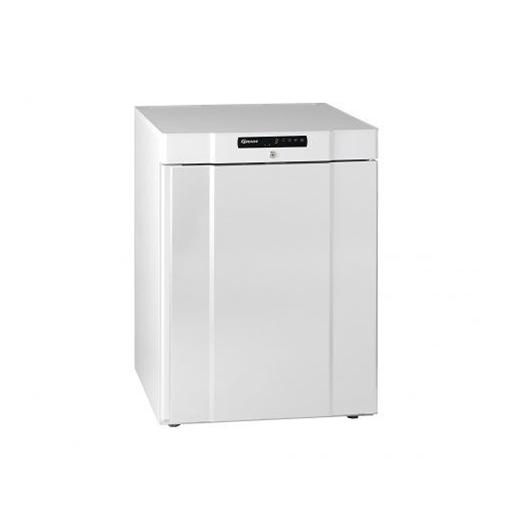Gram COMPACT K 210 LG 3W Refrigerator