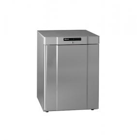 Gram COMPACT K 210 RG 3N Refrigerator