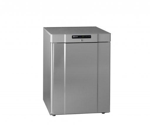 Gram COMPACT K 210 RH 60 HZ 2M Refrigerator