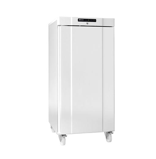 Gram COMPACT K 310 LG C 4W Refrigerator