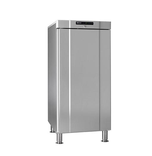 Gram COMPACT K 310 RH 60 HZ LM 3M Refrigerator