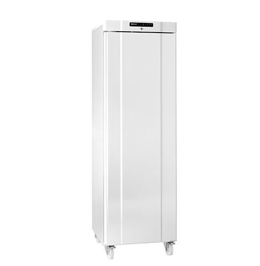 Gram COMPACT K 410 LG C 6W Refrigerator