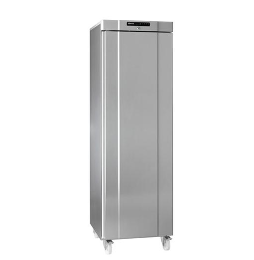 Gram COMPACT K 410 RG C 6N Refrigerator
