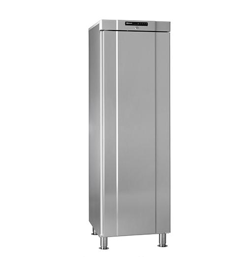 Gram COMPACT K 410 RH 60 HZ LM 5M Refrigerator