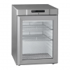 Gram COMPACT F 410 RG C 6N Freezer